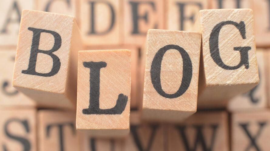 医学部受験に役立つブログ始めました。