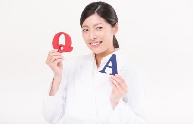 医学部 面接対策③【内容編】