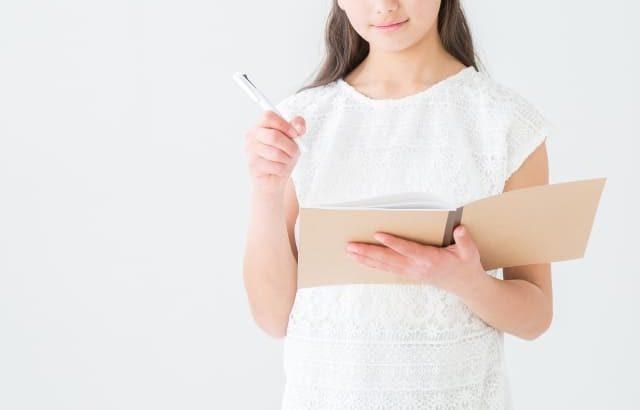 福岡で受験可能な私立大学