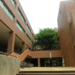 中期・後期入試を実施の私立大学
