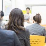 薬剤師国家試験 無料学習相談会を開催します。