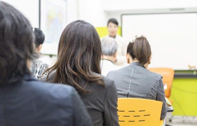 医師への道~医学部3年生編