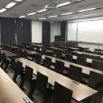 PMD予備校の体験授業