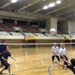 5/9に球技大会が開催されました。