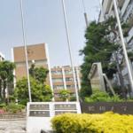 昭和大学_2021年入試日程