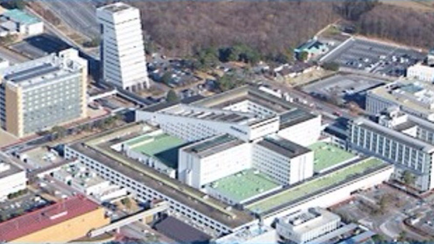 自治医科大学_2021年入試日程
