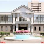 2021年度北海道大学医学部入試変更のお知らせ