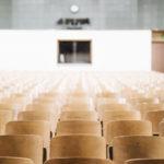 2021年度医学部編入試験の延期、中止情報