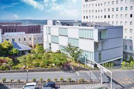 2021年度埼玉医科大学医学部医学科入試の変更点について