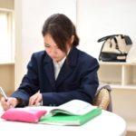 2021年度共通テスト対策英語編~医学部受験のために