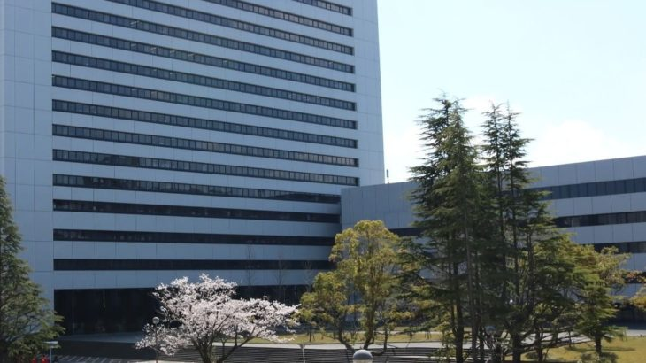 2021年度福岡大学医学部医学科一般選抜入試について