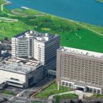 2021年度関西医科大学医学部医学科一般選抜・前期について