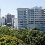 2021年度藤田医科大学医学部医学科一般選抜・前期について
