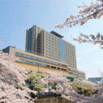 2021年度帝京大学医学部医学科一般選抜について