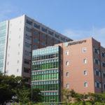 2021年度国際医療福祉大学医学部医学科一般選抜入試要項について