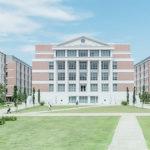 2021年度杏林大学医学部医学科一般選抜入試要項について