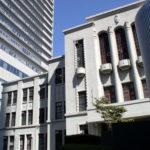 2021年度東京慈恵医科大学医学部医学科一般選抜入試要項について