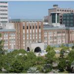 2021年度九州大学医学部一般選抜について