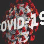 新型コロナウィルスが医学部受験に与える影響とは
