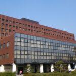 産業医科大学_2021年入試日程